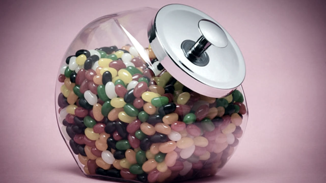 Voter-Suppression_Jellybeans-in-Jar